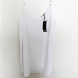 BNWT Cotton On dress, large